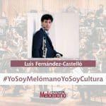 YoSoyMelomano_Fernandez-Castello