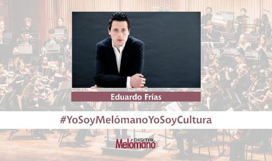Eduardo Frias
