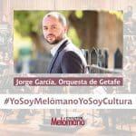 YoSoyMelomano_Garcia