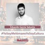 YoSoyMelomano_Garcia Salueña