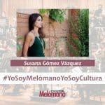 YoSoyMelomano_Gomez Vazquez(1)
