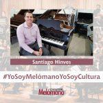 YoSoyMelomano_Hinves(1)