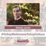 YoSoyMelomano_Levon(1)-1