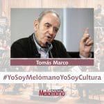 YoSoyMelomano_Marco