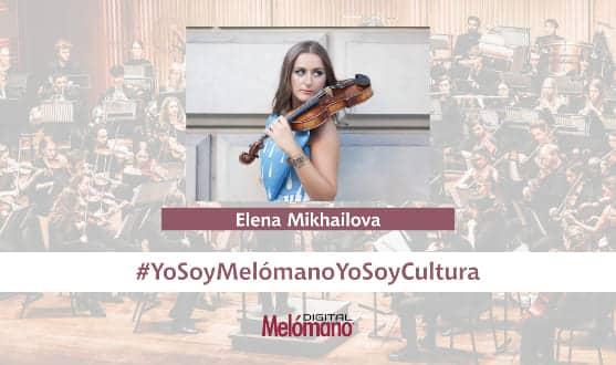 YoSoyMelomano_Mikhailova(1)-1-1
