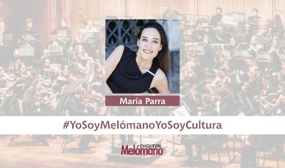 YoSoyMelomano_Parra