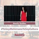 YoSoyMelomano_Rodiles