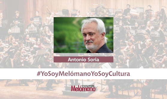 YoSoyMelomano_SORIA