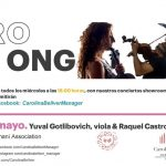 Yuval Gotlibovich PRO ONG CONCERTS-1