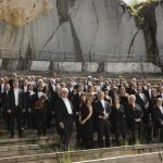 BOS bilbao orkestra sinfonikoa