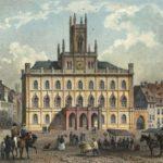 Conciertos piano Franz Liszt