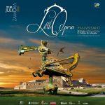 El Festival Littleopera Zamora abrirá sus puertas este verano(1)