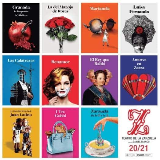 El Teatro de la Zarzuela presenta su temporada 2020-21 con optimismo y prudencia(1)(1)