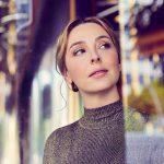 Judith Jáuregui presenta su nuevo álbum con música de Clara y Robert Schumann