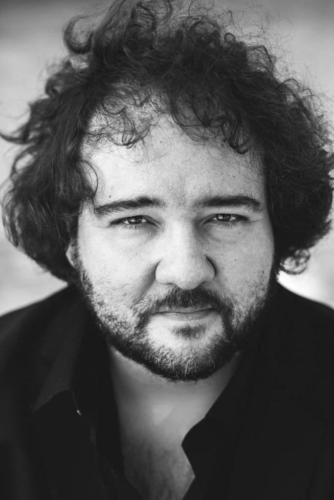 Pérez-Sierra dirige dos óperas en el Teatro Real