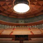 Teatro-maestranza-interior-melomano