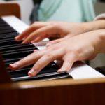 Edgar Willems: en busca de una educación musical integral para todos los niños