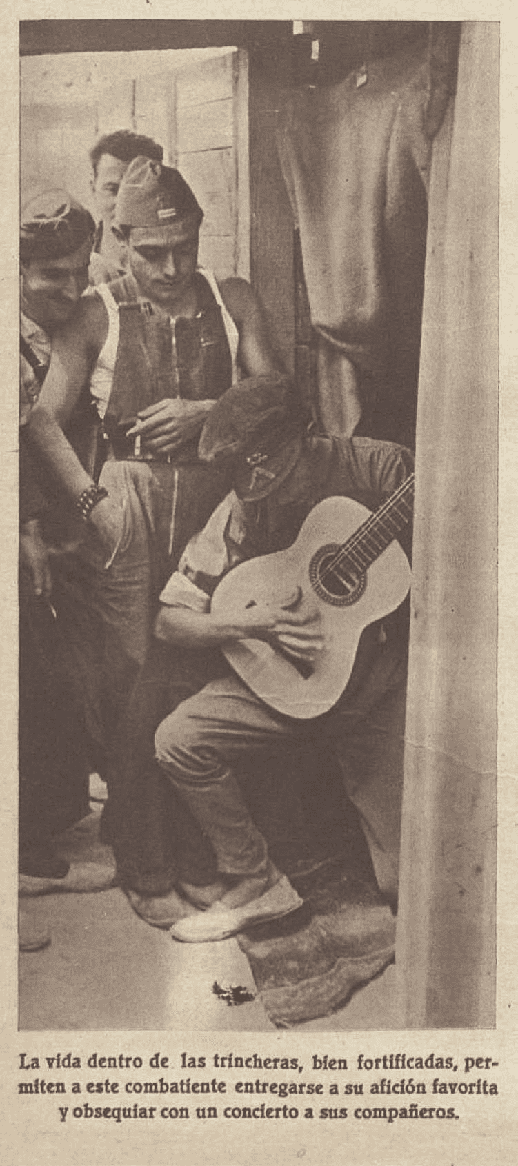 2 Extracto de la revista Crónica del 23 de mayo de 1937