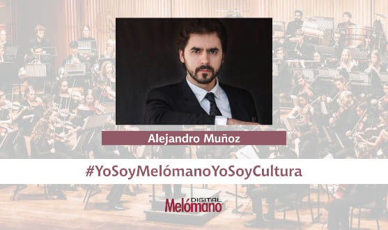 YoSoyMelomano_Muñoz