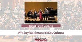YoSoyMelomano_Perez Dobarro(1)