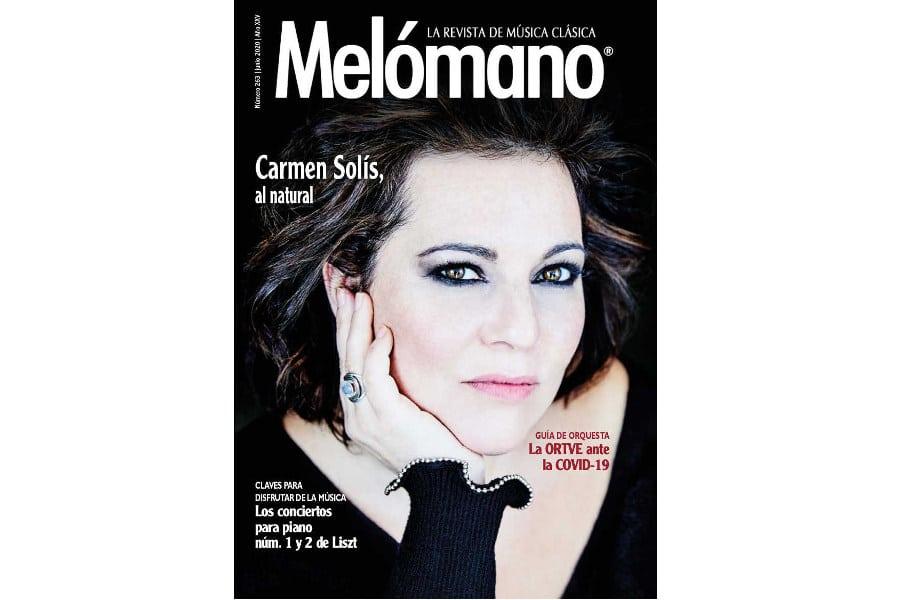 portada-Melomano 263-noticia