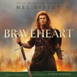 Banda sonora Braveheart