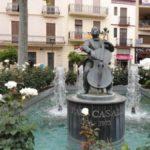 Camera Musicae interpretará el primer concierto sinfónico en Cataluña después del confinamiento
