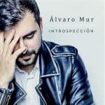 Introspección. Álvaro Mur