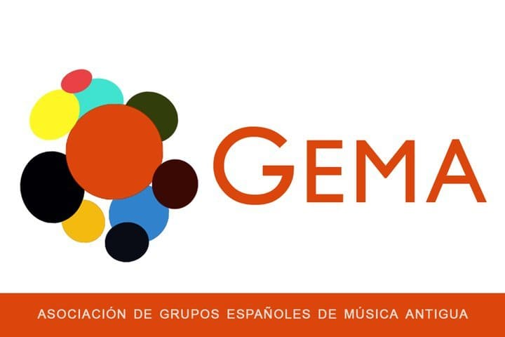 GEMA propone al ministro de Cultura un Plan de Emergencia para el sector de la música antigua