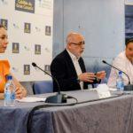La Filarmónica de Gran Canaria lleva la música por los rincones de la isla con el proyecto OFGC21