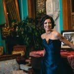 Lisette Oropesa regresa al Teatro Real como Traviata(1)