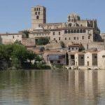 Littleopera Zamora 2020 tendrá lugar del 22 al 26 de julio con algunas modificaciones
