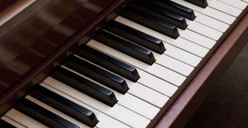 Máster en Interpretación e Investigación Musical de VIU(1)