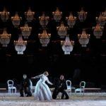 Ópera de Oviedo presenta su temporada 2020-21