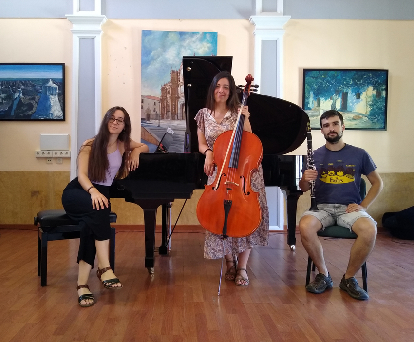 Orquesta Filarmonía Granada