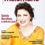 Melomano_265_portada