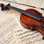Enseñanza musical e interpretación