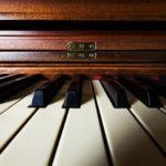 La Sonata para piano núm. 32 opus 111 de Ludwig van Beethoven
