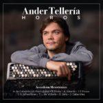 Horos Ander Tellería, acordeón mesotónico