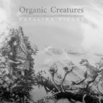 Organic Creatures