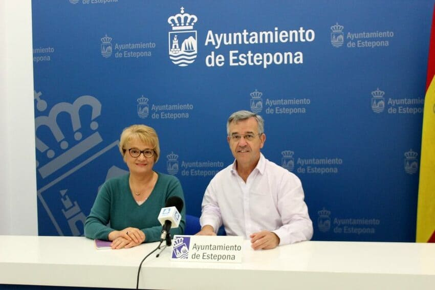 El Ayuntamiento de Estepona retoma el Segundo Concurso Jóvenes Intérpretes 'Ciudad de Estepona'