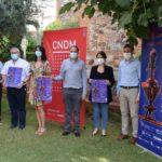 El CNDM coproduce el XXII Ciclo de Música Contemporánea del Museo Vostell Malpartida