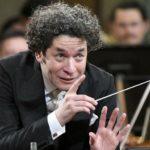 El Liceu reúne por primera vez a Gustavo Dudamel y Anna Netrebko con 'Il trovatore'