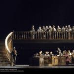El Teatro Real inaugura su Temporada 2020-21