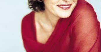 El Teatro de la Zarzuela abre temporada con María Bayo