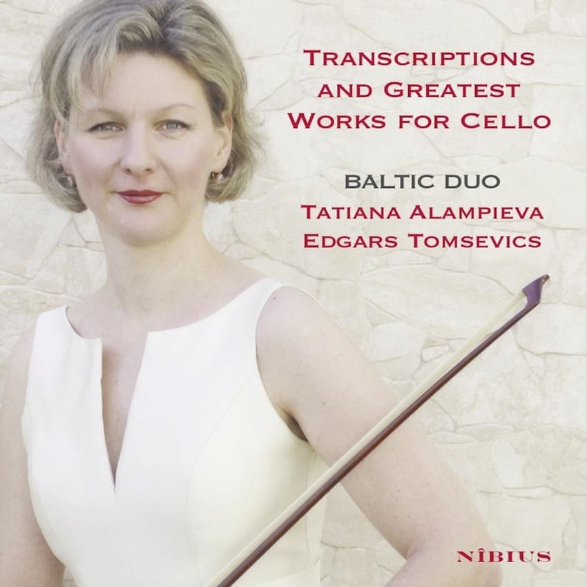 Entrevista Tatiana Alampieva Baltic Duo 1