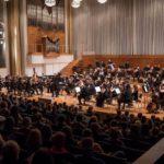 Filarmonía Granada y Tarab Hispánica se aúnan para crear las Jornadas Paideia '20(1)