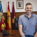 Jordi Mayor CullerArts