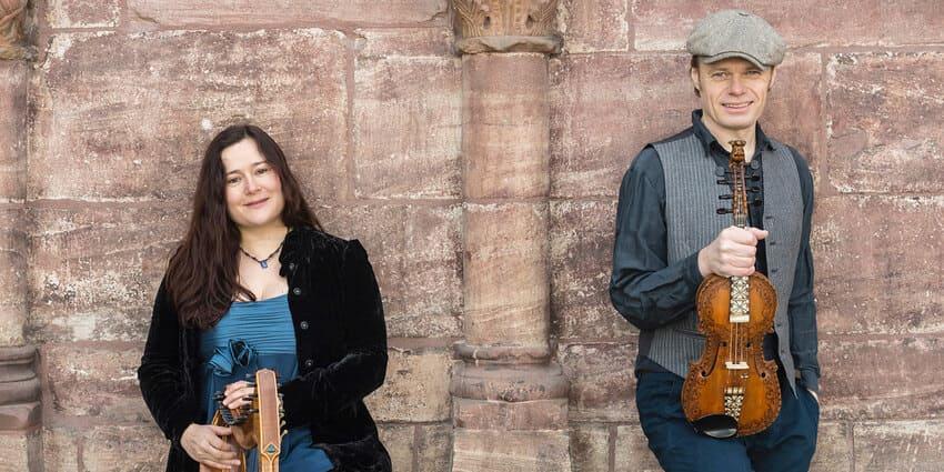 La música vuelve a sonar en el Monasterio de la Valldigna este otoño