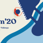 La octava edición de IKFEM tendrá lugar del 2 al 11 de octubre